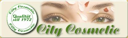 Ihr Beauty- Wellness- und Podologie Institut seit 1972